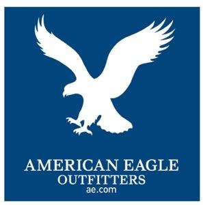 American Eagle Deals