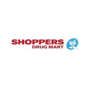 Shoppers Drug Mart Flyers