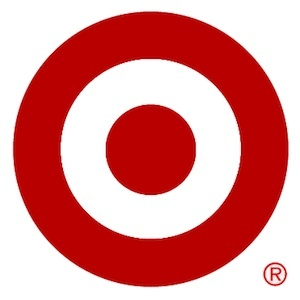 Target flyer save money on groceries