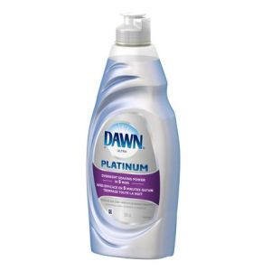 Dawn Coupon - Save $2 on Dawn Soap Canada