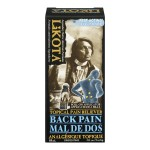 Lakota Coupon Save $4 on Roll on Pain relief