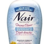 Nair Coupon - Save $1 on Nair Cream Canada