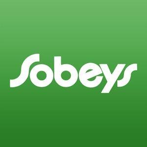 Sobeys Flyer Canada