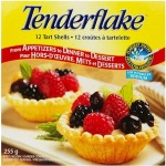Tenderflake Coupon - Save $1.50 on Tenderflake Products