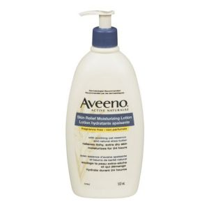 Aveeno Coupon - Save money on cream