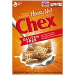 Chex Coupon Save $1 Canada