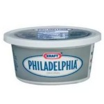 Philadelphia Cream Cheese Coupon Canada