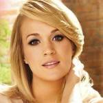 Carrie Underwood Almay Coupon Save $5 2015