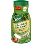 Benefibre Coupon - Save $5 2015