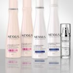 Nexxus Coupon for Shampoo Conditioner
