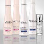 Nexxus Coupon for Shampoo Conditioner