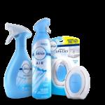 Febreze Coupon - Save $1 on Febreze products